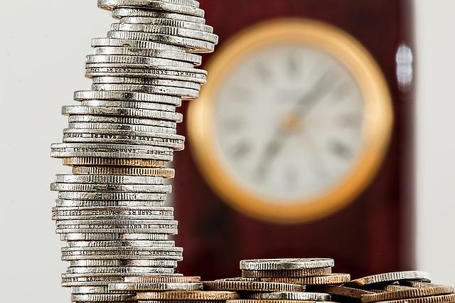 mince před hodinama.jpg