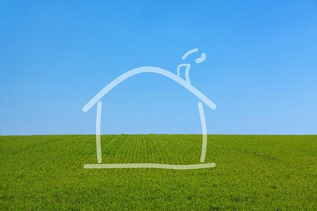namalovaný domek.jpg