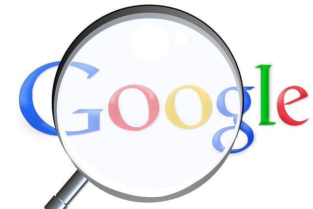 google lupa.png