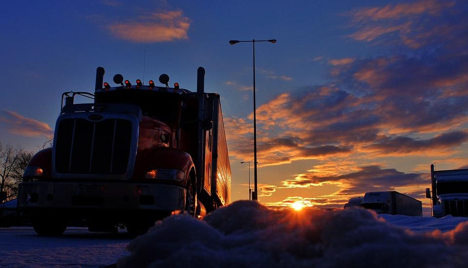 kamion4